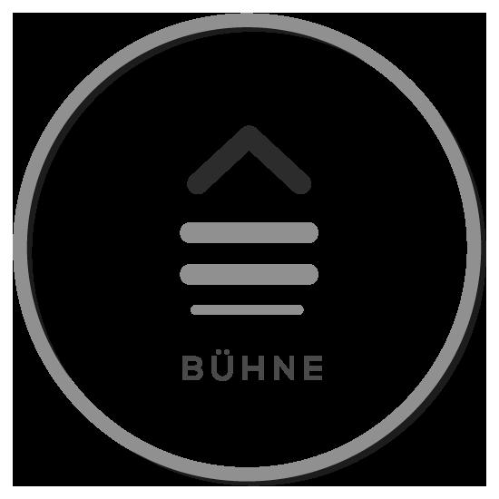 buhne_sw