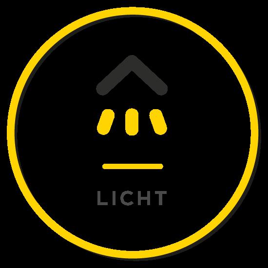 licht_c