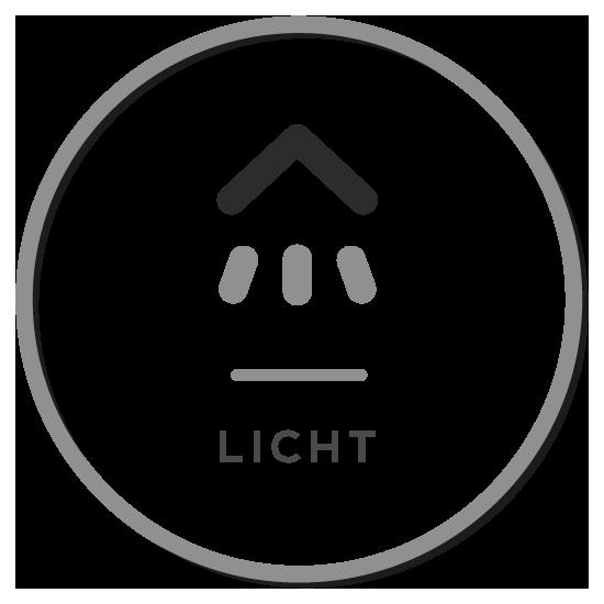 licht_sw