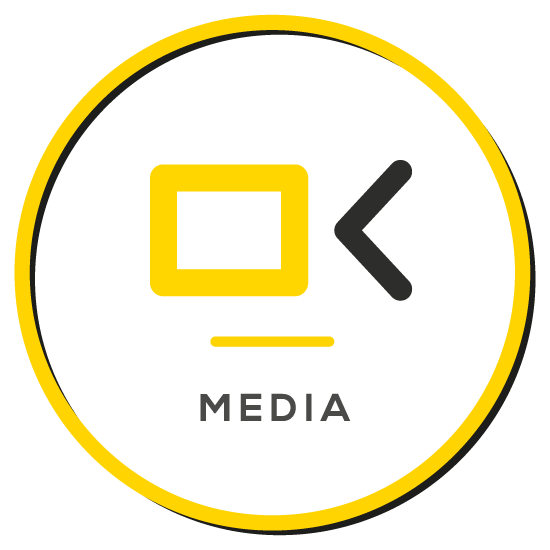 media_c