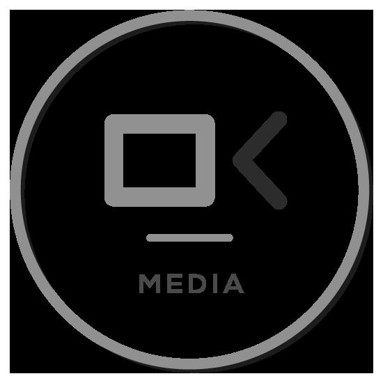 media_sw