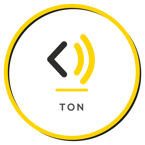 ton_c