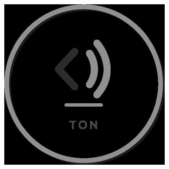 ton_sw