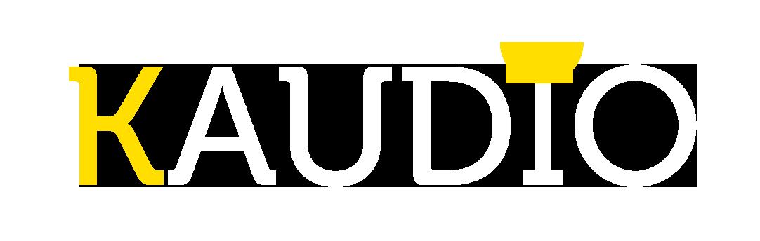 logo_replica_white
